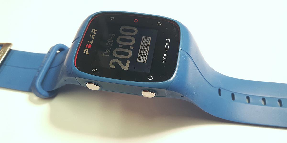 polar-m400-klocka