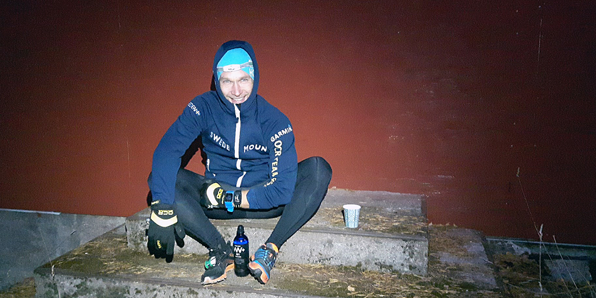 infor-night-trail-run
