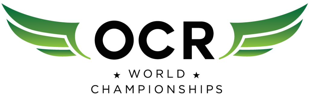 OCRWC-logo
