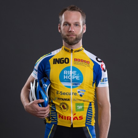 andreas-ride-of-hope2