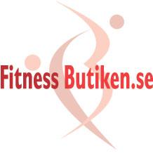 Fitnessbutiken på nätet