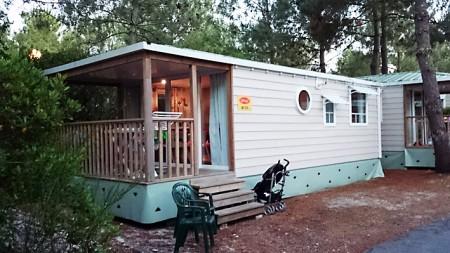 stuga-camping2