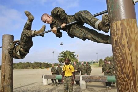 combat-bar