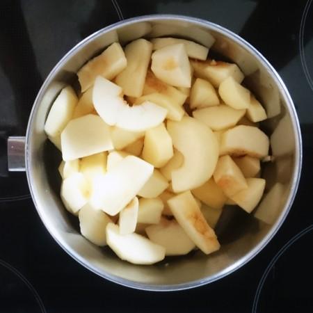 applen-kastrull