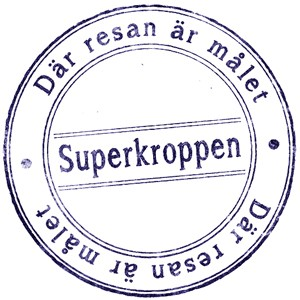 cropped-superkroppen-stampel-300.jpg