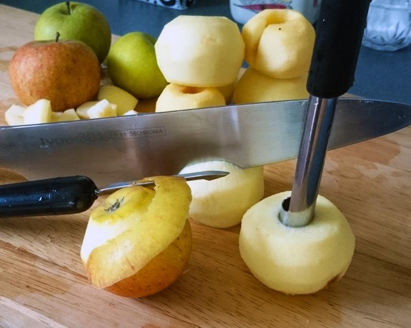 verktyg-applen