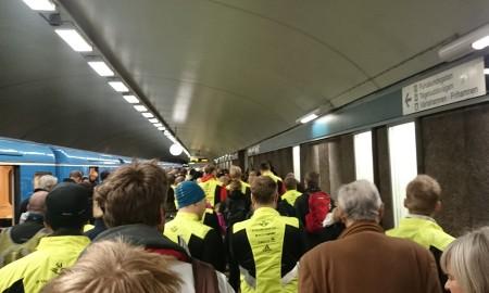 folket-tunnelbanan2