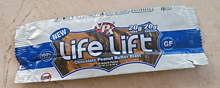 protein-bar-life-lift