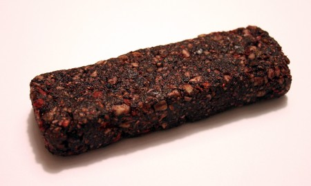 raw-food-blueberry-goji