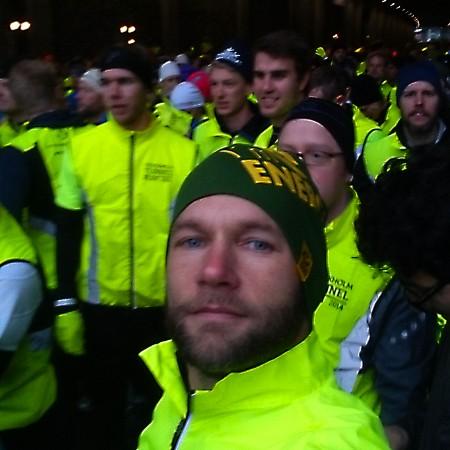 selfie-tunnel-run