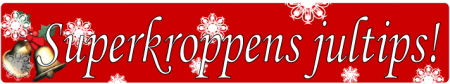 superkroppens-jultips