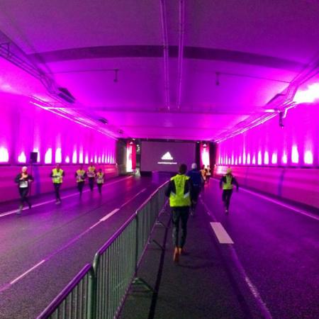 tunnel-run-trevelontellus