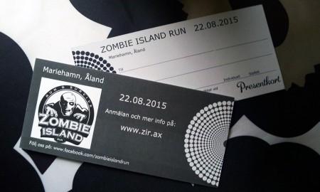 zombie-island-run