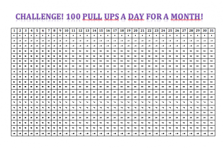 100-pullups-screen-shot