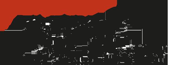 Skistar-Everest-Challenge-logo