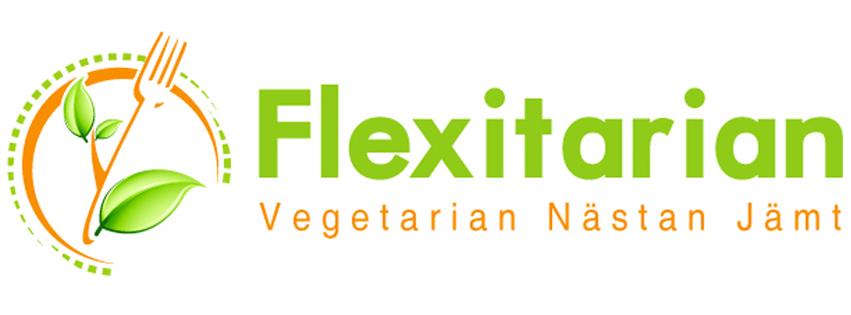 logo-flexitarian-w851x315