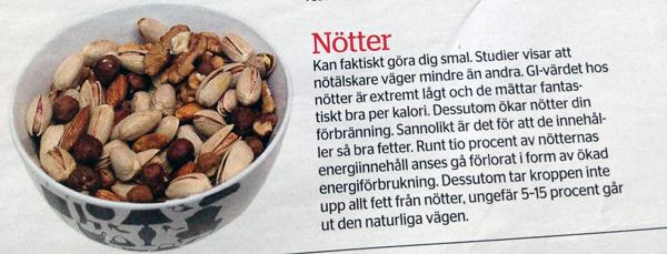 notter