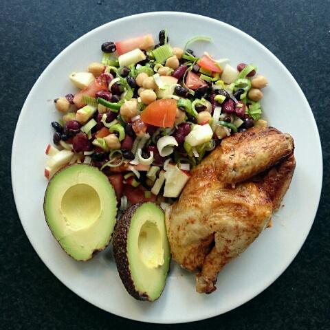 sallad-med-kyckling-bild.jpg