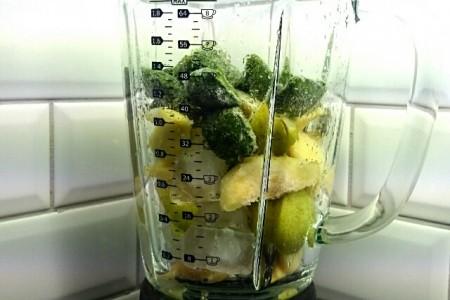 smoothie-mixer.jpg