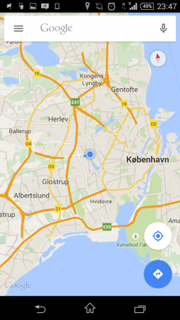 Google-maps-aalborg.png