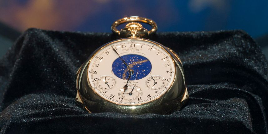 svindyr-klocka