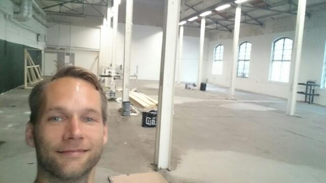 extremfabriken-selfie.jpg
