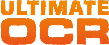 Ultimate OCR 2019