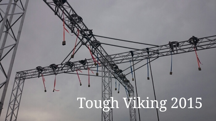 rope-climp-tough-viking-sthlm.jpg