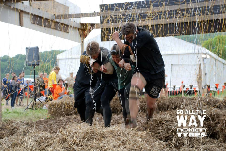 tough-mudder-facebook2