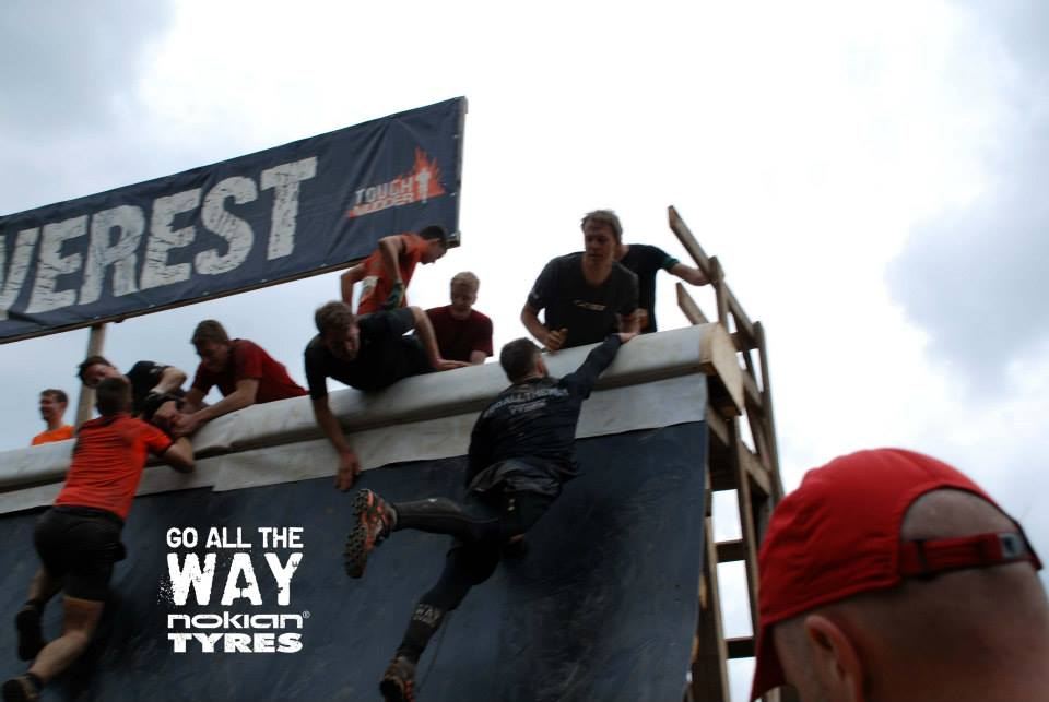 tough-mudder-facebook3
