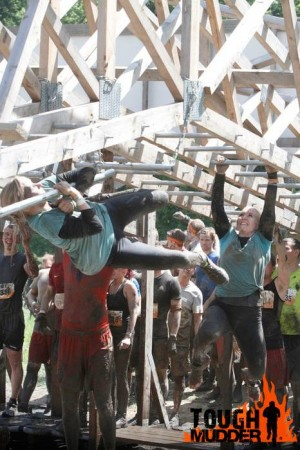 tough-mudder-facebook7