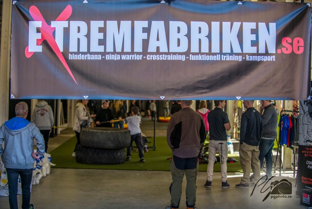 Extremfabriken-november-5