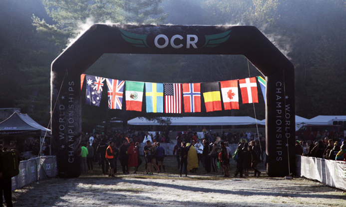 ocrwc-photos_9399