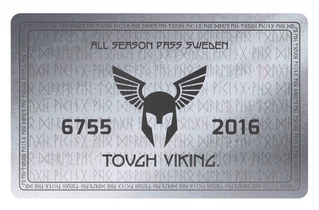 tough-viking-arskort