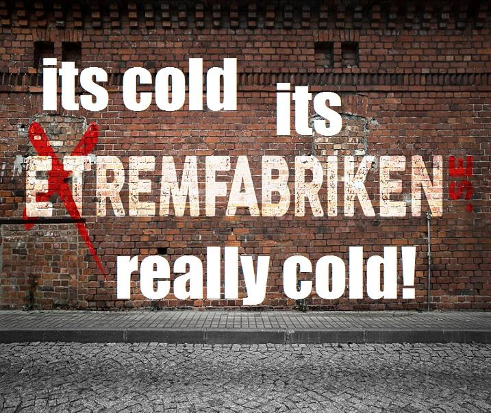 extremfabriken-winter-ocr