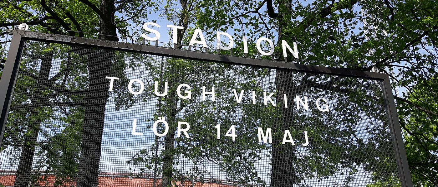 Tough-viking-stadion-4118