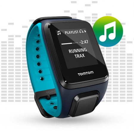 tomtom-runner-2-music