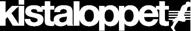 kistaloppet-logo