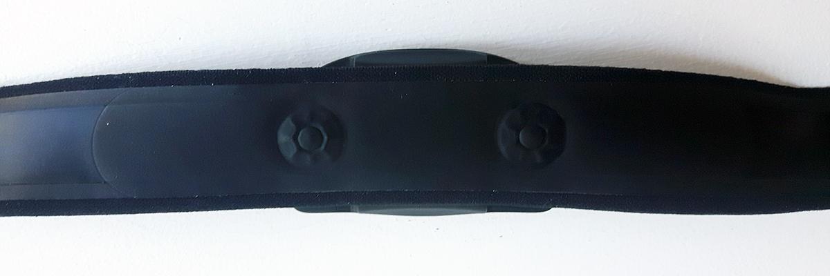 pulsband-polar-m400-2