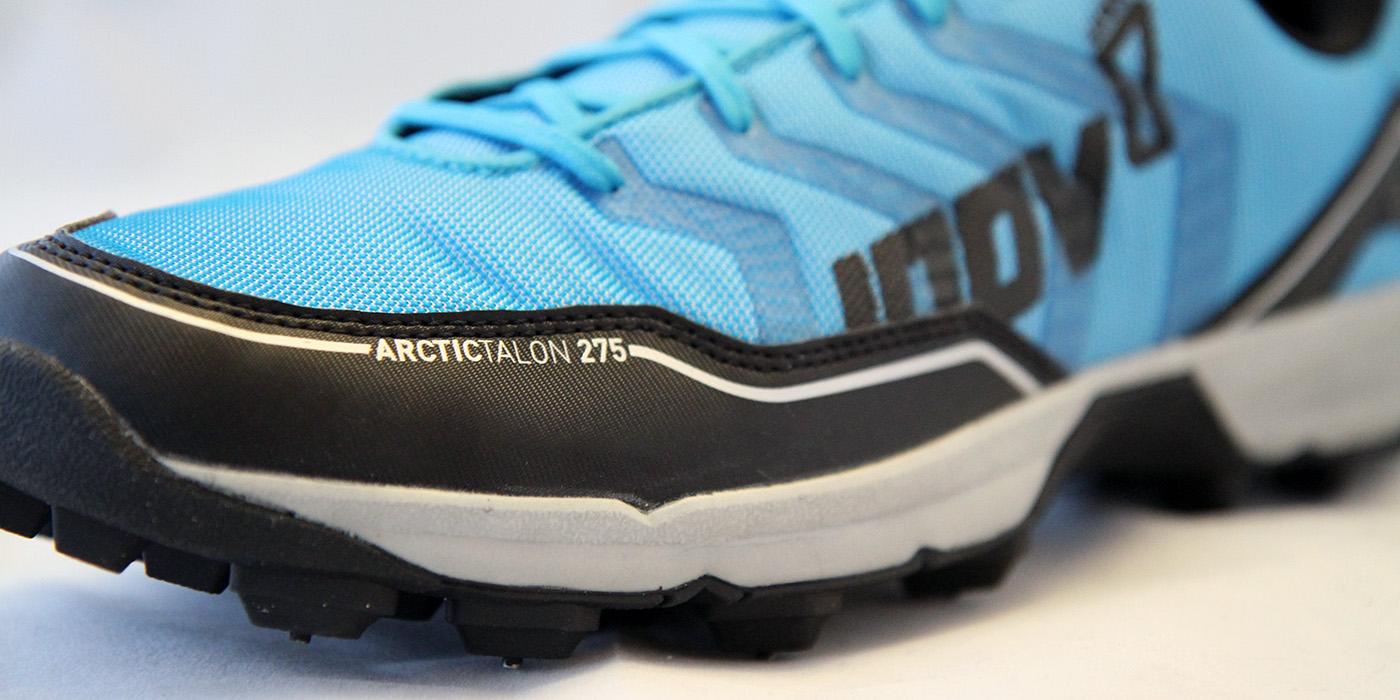 arctic-talon-275-8