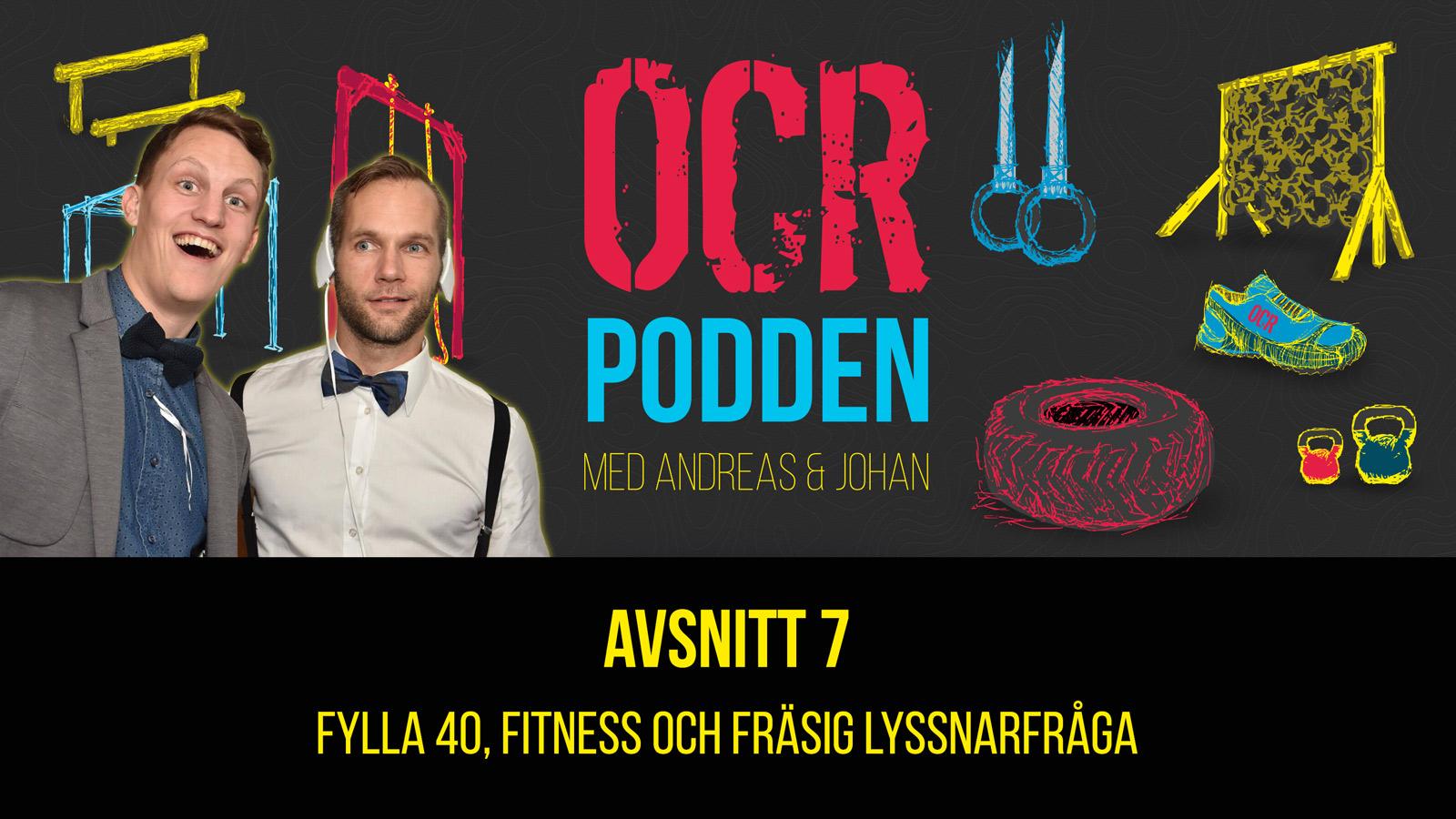 ocrpodden-7
