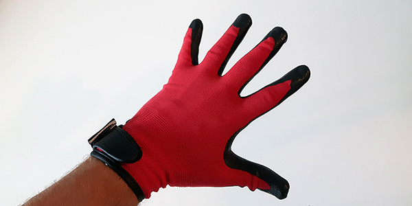 Ultimate OCR - Webshop
