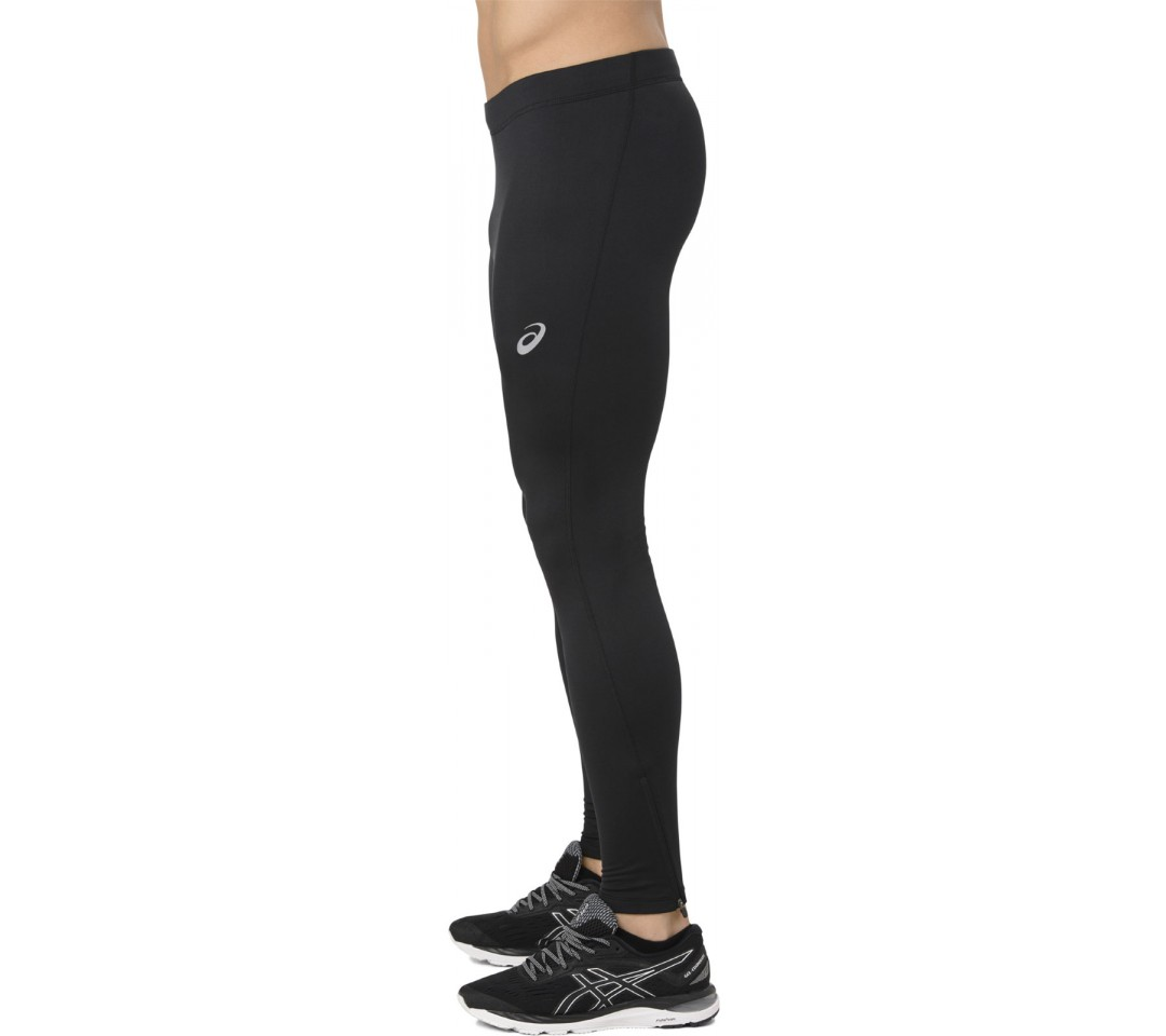 Asics runners tights