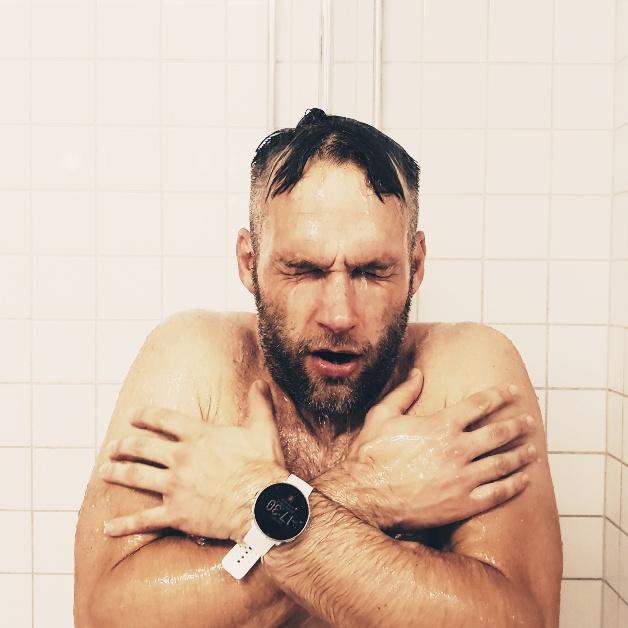 testosteron-duscha